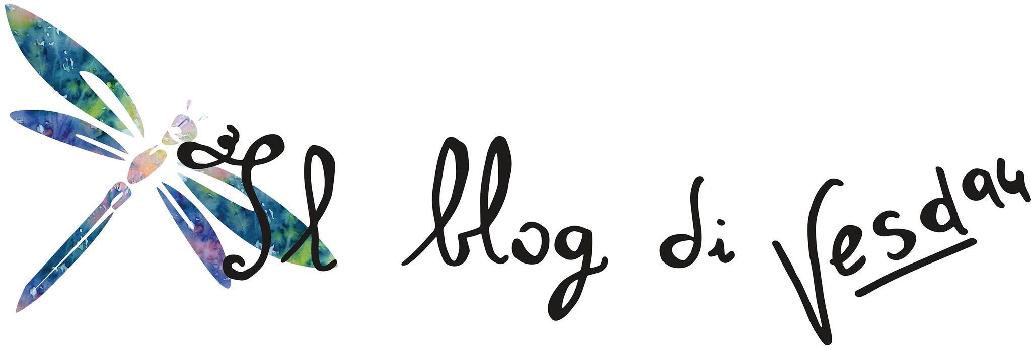 Il blog di Vesd94