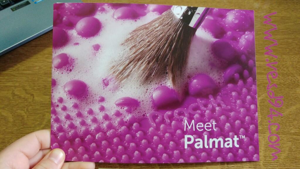 Decolorazione di crema per il viso di perle